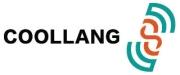 Logo Collang