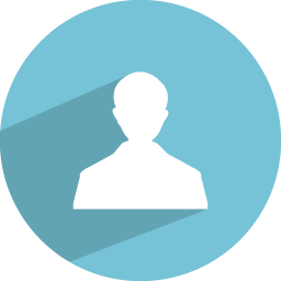 Koszut Wiktoria - zdjęcie profilowe