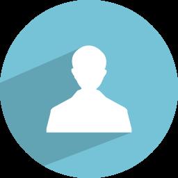 Podosek Patryk - zdjęcie profilowe