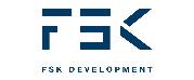 Logo FSK Development