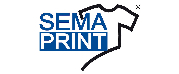 Logo Semaprint