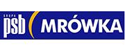 Logo Mrówka