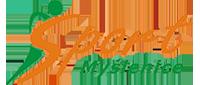 Logo Sport Myślenice