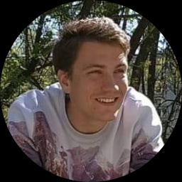 Drąg Mikołaj - zdjęcie profilowe