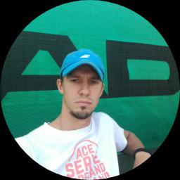 Zięba S. / Stawowiak M. - zdjęcie profilowe