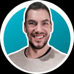 Konrad Wojtasik - zdjęcie profilowe