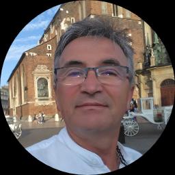 Lorek K. / Ziomek P. - zdjęcie profilowe