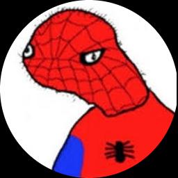 Szczypczyk Adrian - zdjęcie profilowe