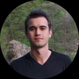 Wojtowicz Michał - zdjęcie profilowe