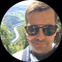 Koper Adrian - zdjęcie profilowe