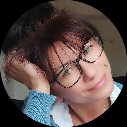 Aleksandra Wąsacz - zdjęcie profilowe