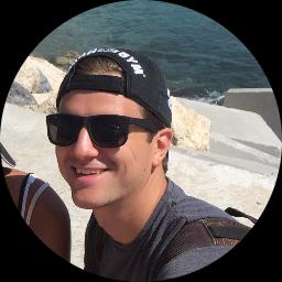 Ślósarczyk Marek - zdjęcie profilowe