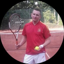 Tabor Andrzej - zdjęcie profilowe