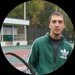 Mishchenko I. / Hadetska K. - zdjęcie profilowe