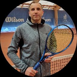 Połapski Piotr - zdjęcie profilowe