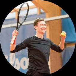 Maciantowicz Maciej - zdjęcie profilowe