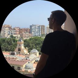 Sulkowski Piotr - zdjęcie profilowe