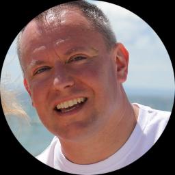 Zboch Marcin - zdjęcie profilowe