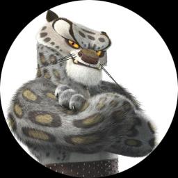 Stępień Bartosz - zdjęcie profilowe