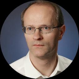Filipczyk Wiesław - zdjęcie profilowe