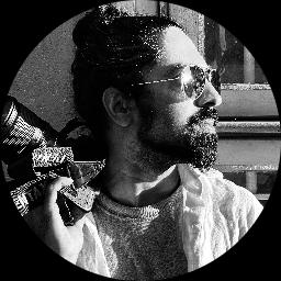 Viswanathan Muthu - zdjęcie profilowe