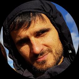 Medoń Mariusz - zdjęcie profilowe