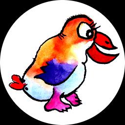 Bugno Michał - zdjęcie profilowe