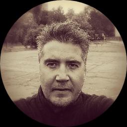 Dobosz Witold - zdjęcie profilowe