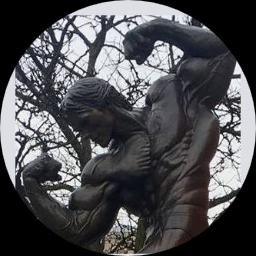 Kowalczyk Aleksander - zdjęcie profilowe