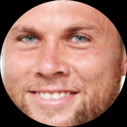 Gerard Ciepiela - zdjęcie profilowe