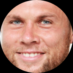 Ciepiela Gerard - zdjęcie profilowe