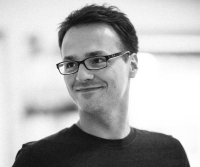 Motak Zbigniew - zdjęcie profilowe