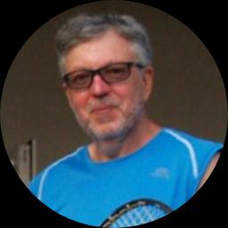 Krzyżyk J. / Skąpski J. - zdjęcie profilowe