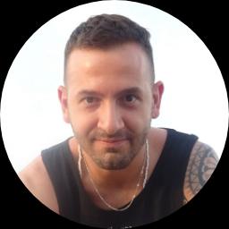 Castaldo Francesco - zdjęcie profilowe