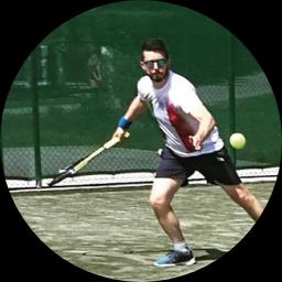 Padoan Fabio - zdjęcie profilowe