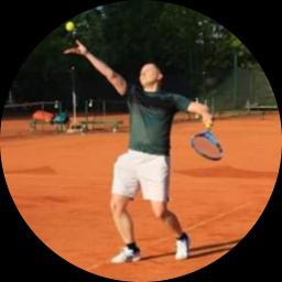 Bednarczyk Rafał - zdjęcie profilowe