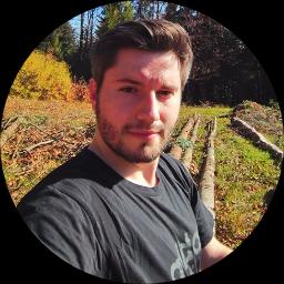 Ptasiński Grzegorz - zdjęcie profilowe