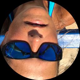 Szymuś Agata - zdjęcie profilowe