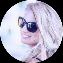 Ślósarz Dorota - zdjęcie profilowe
