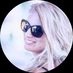 Ślósarz M. / Ślósarz D. - zdjęcie profilowe