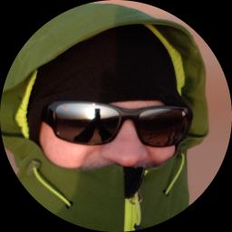 Wesołowski Jakub - zdjęcie profilowe