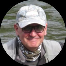 Paluch Jerzy - zdjęcie profilowe