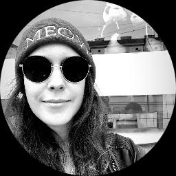 Garlicka Anna - zdjęcie profilowe