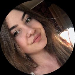 Aneta Batko - zdjęcie profilowe