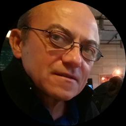 Czapura Zbigniew - zdjęcie profilowe