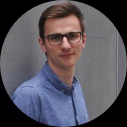 Wiśniowski Marek - zdjęcie profilowe