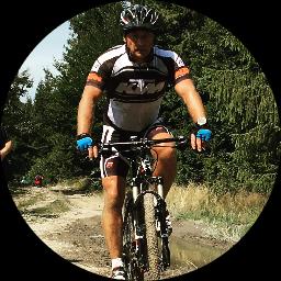 Malik Mariusz - zdjęcie profilowe