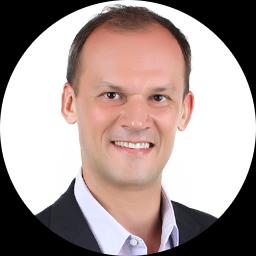 Pilch Waldemar - zdjęcie profilowe