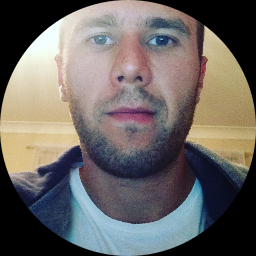 Ciechanowicz Konrad - zdjęcie profilowe
