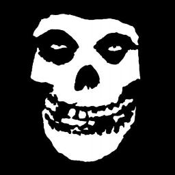 Fornal M. / Jelonek D. - zdjęcie profilowe
